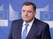 Dodik: Prije će Inzko otići odavde nego što će meni zabraniti ulazak u EU