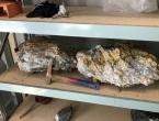 U Australiji pronađeno zlato vrijedno 15 milijuna dolara