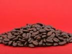 Kava ubija magnezij