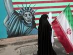 Sud naredio ukidanje američkih sankcija Iranu
