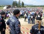 Austrijske vlasti razmatraju i zabranu skupa na Bleiburgu