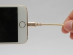 Muškarca ubila struja dok je punio iPhone za vrijeme kupanja
