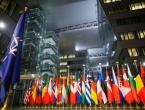 NATO slavi 70 godina: Proslavu kvare Rusija i Trump