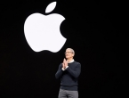 Apple sada vrijedi 1,5 bilijuna dolara