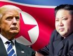 Sjeverna Koreja Donalda Trumpa osudila na smrt