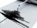 Potres jačine sedam stupnjeva u Japanu