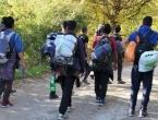 Migranti vraćeni u BiH s brojnim ozljedama, tvrde da ih je pretukla hrvatska policija
