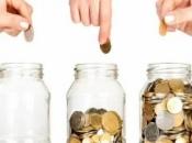 5 kreativnih načina za štedjeti novac - kojih se ne biste sjetili