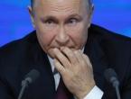 Europljani i Amerikanci u UN-u blokirali sastanak koji traži Moskva
