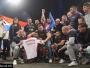 Damir Beljo u Frankfurtu obranio svjetsku titulu