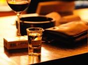 BiH na 64. mjestu: Najjeftiniji alkohol, cigarete i droge u Luxemburgu, Hrvatska je na 51. mjestu