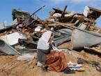 Izraelci demolirali dvije palestinske škole uoči početka nastave