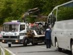 Monstrumi snimali prometnu nezgodu sa smrtnim ishodom kod Mostara pa se šalili na račun preminulog