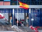 Španjolska bilježi najviše umrlih od dana izbijanja epidemije