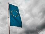 Radi se iza kulisa: Sjeverna Makedonija i Albanija spremne za EU