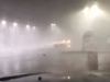 Tornado u Oklahomi sravnio hotel sa zemljom