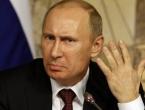 Putin i Rusija u 24 sata zaradili 2,4 milijarde dolara