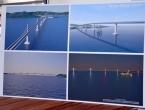 Bošnjački zastupnici pisali šefu Europskog parlamenta: Spriječite gradnju Pelješkog mosta