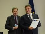 Problem YES, Problem NO: Namješten natječaj za prijevod upitnika EU?!