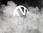 Volkswagen mijenja logo