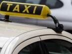 Državljanin BiH optužen za smrt taksiste u Makarskoj