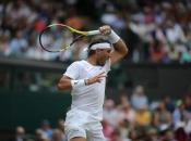 Nadal prestigao Federera