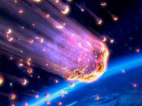 Šef NASA-e: Pripremite se na udar meteora još za vaših života