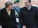 Grčka od Njemačke traži ratnu odštetu