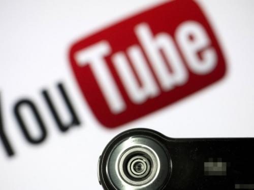 Znate li što je potrebno da biste uspjeli na YouTubeu?