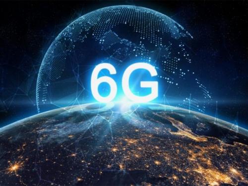 Kina počela istraživanja vezano za 6G