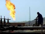 Objavljen međunarodni natječaj za istraživanje i eksploataciju nafte i plina