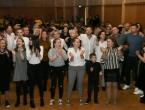 FOTO: 10. susret Uzdoljana u Innsbrucku