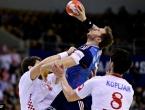 EHF Euro 2018: Hrvatska u skupini sa Srbijom