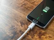 Njemačka želi da proizvođači telefona pruže sedam godina sigurnosnih ažuriranja