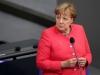 EU uvodi COVID cerfitikate za putovanja unutar svojih granica