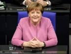 Njemački desničari masovno prijavljuju kancelarku Merkel zbog veleizdaje