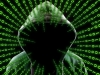 Hakeri napali irski zdravstveni sustav: Traže otkupninu, dio klinika ne radi