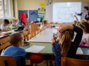 Izvjesno je masovno zatvaranje škola u BiH