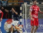 Hrvatska izgubila protiv Argentine: Četvrfinale je sad jako daleko
