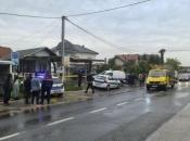 Poznat uzrok smrti šest osoba stradalih u Brčkom