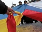 Rusija kritizira Hrvatsku zbog upletanja u ukrajinsku krizu