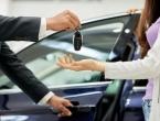 Tko će odnijeti titulu najprodavanijeg automobila godine?