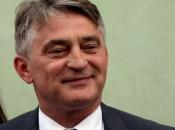 Političari se raspričali, mediji objavljivali poruke s Komšičevog lažnog profila