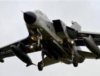 SAD prodaju borbene zrakoplove Kuvajtu i Kataru iako se Izraelci protive