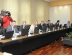 Pročitajte nova imena u NO Aluminij i EP HZHB, Vilim Primorac na čelu HT Mostar