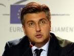 Plenković odbio referendum unutar HDZ-a o Istanbulskoj konvenciji