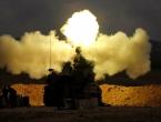 Hamas: Očekujemo skori prekid vatre