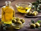 Kada nije dobro koristiti maslinovo ulje