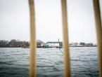 Danska će migrante s dosjeom slati na nenaseljeni otok
