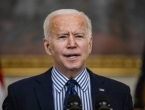 Biden potvrdio nepokolebljivu podršku Ukrajini